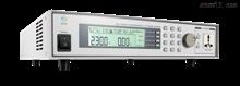 6600系列6600系列可编程交流电源