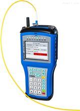 KE3700xDSL综合测试仪KE3700