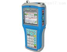 KE3550xDSL综合测试仪KE3550