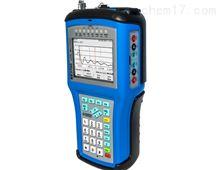 KE3700 CT电信线路鉴定仪测试仪KE3700 CT