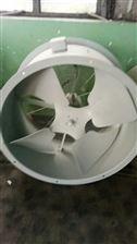 DBF系列变压器风扇厂家