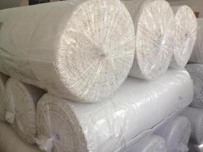石棉布现货供应