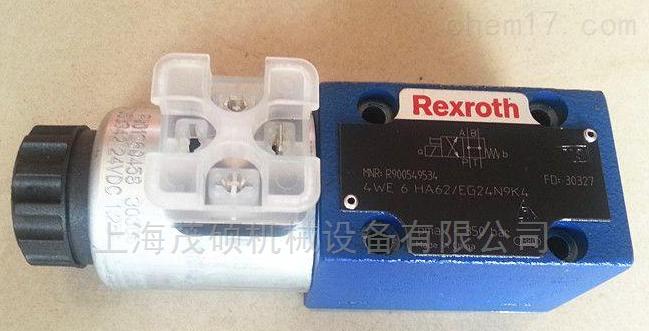 德国Rexroth特价力士乐2FRM6B36-2X/0.6QRV