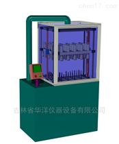 HXS-50汽車線束套管全自動檢測試驗臺