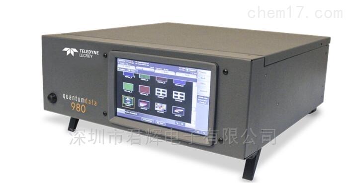 980高清信号发生器