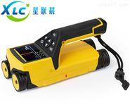 一体式钢筋扫描仪XC-HC-GY71厂家直销报价