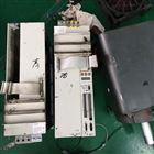 上海西门子数控电源维修