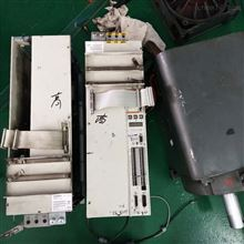 全系列上海西门子数控电源维修