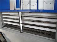 LH/ZN-TX小型UV紫外光老化试验箱北京厂家