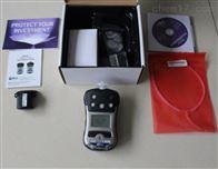 美国华瑞PGM-2560多气体检测仪PGM2560