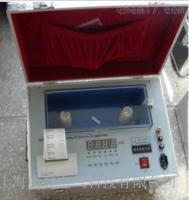 KD全自动绝缘油介电强度测试仪