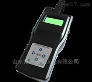 便携式ATP荧光、洁净度检测仪
