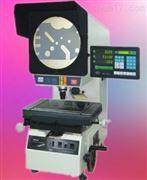 反像型投影机测量投影仪