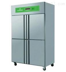 杭州绿博DWS-450种子低温低湿储藏柜