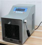 拍擊式無菌均質器(生物樣品均質處理)