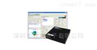 DAB+/DAB/T-DMB信號監測接收機