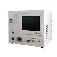 天然气分析仪 GS300电脑一体机