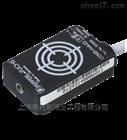倍加福传感器CBN12-F64-E2原装进口
