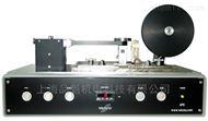 APG耐磨耗测试仪SN 27650