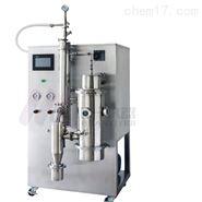气流式低温喷雾干燥机CY-6000Y雾化造粒机