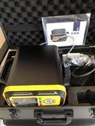HCX-600手提式甲醛分析儀