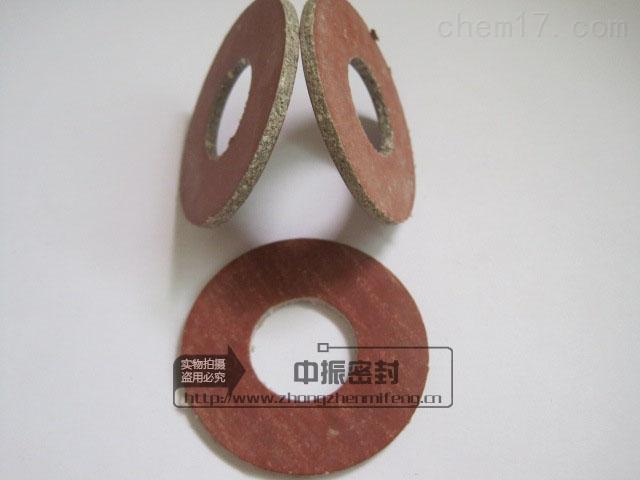 供应山西晋城高中低压石棉橡胶垫片