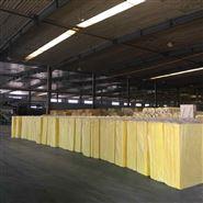 河北玻璃纤维毡14kg*100mm厚近期价格一览表