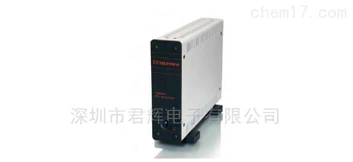 TVB599LAN便携式网络数字电视信号源