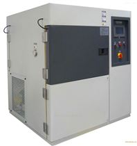 ZT-50A-S冷熱衝擊試驗設備