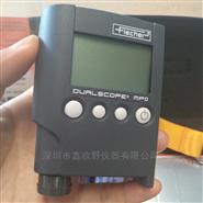 德国菲希尔 MPO 智能显示测厚仪