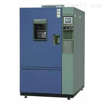 CC-1006高低温试验机