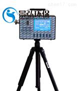 CCHG1000焊接烟尘浓度测量CCHG粉尘测量仪