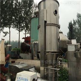 GFG-100型盐城特价转让二手GFG-100型沸腾干燥机