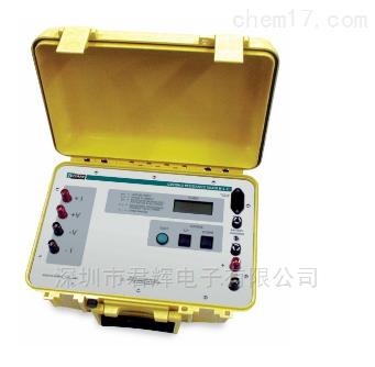 TEGAM R1L-C型接地电阻测试仪