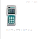 931A 1031A数采温度计