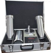 大颗粒测量仪GHCS-1000B谷物容重器