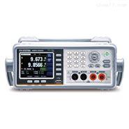 台湾固纬电池测试仪GBM-3080