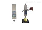 GY-4谷物/果实硬度计 水果硬度测量仪
