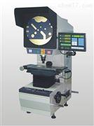 常州萬濠CPJ-3007/3007Z 標準型投影儀