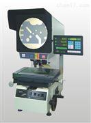 常州萬濠CPJ-3015CZ多鏡頭投影儀