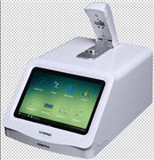 超微量核酸蛋白測定儀