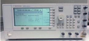AgilentE4432B信號發生器