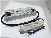 PLN-100-36防水电源