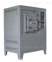 1600℃高温马弗炉实验箱式炉热处理炉
