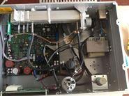 维修西门子分析仪C79451-A3494-D501主板