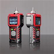 二氧化碳检测仪红外气体分析仪
