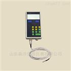 F2316土壤温度速测仪
