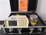 LH-II外压荷载数显仪