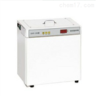 电热恒温培养箱DRP-9272