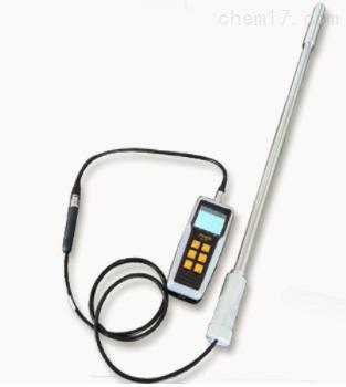 便携式烟气湿度仪